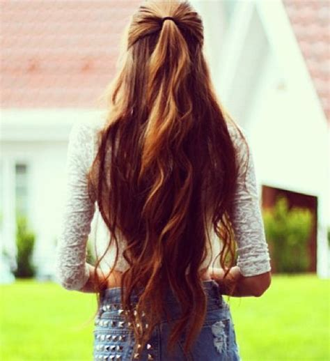 haircut for long hair upto waist 1000 ideas about long brown hair on pinterest very long