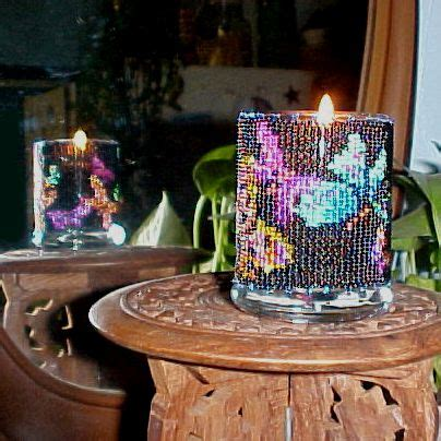 candlestick butterfly pattern 3d beaded parrot pattern and kit