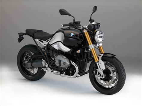 BMW booms in sales, Thai bikes & new models   Motorbike Writer