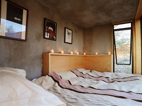 lloyds bedrooms frank lloyd wright student builds tiny desert dwelling