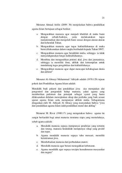 contoh penulisan biography contoh penulisan bab 5 tesis copywriterbiohorizons x fc2 com