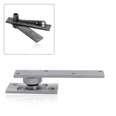 Pivot Door Hardware by Rixson 370 Center Hung Door Pivot Set Epivots