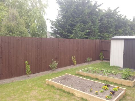 fence paint colors fence paint related keywords fence paint