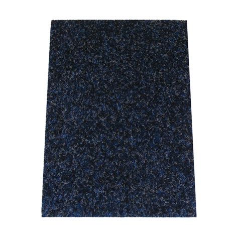 Bunnings Marine Carpet by Ideal Diy 2m Velour Marine Topdeck Dark Blue Carpet I N