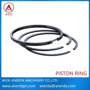compressor piston ring manufacturers suppliers factory wholesale compressor piston ring for