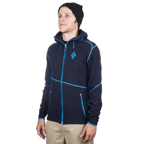 Sweater Hoodie Eiger Jaspirow Shopping 2 black entrap hoody 2015 hoodies sweaters epictv shop