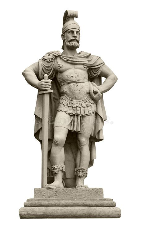 ares mars statue greek roman god of war figure bronze 12 5 polyvore mars roman god of war stock photo image of sword stone
