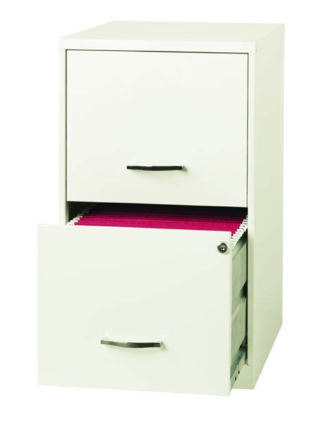Top 10 Best Selling White Filing Cabinets and Carts