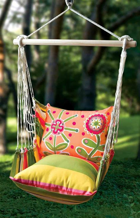 swings and things hours 283 best images about swings on pinterest swing chairs
