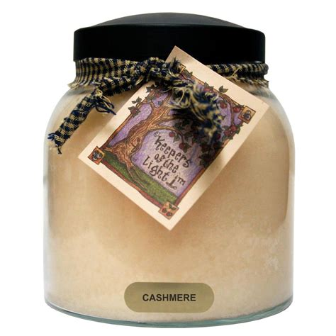 keepers of the light candles keepers of the light glass candle jp05 the home