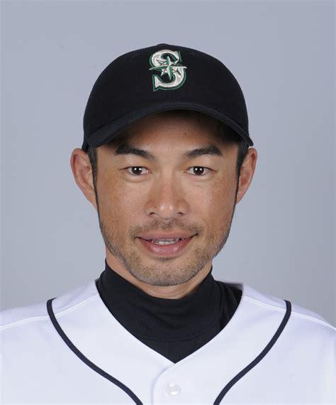 Can Ichiro Suzuki Speak Quotes By Ichiro Suzuki Like Success