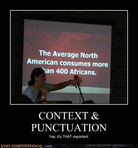 Punctuation Meme - 20 images that prove grammar and punctuation are important pleated jeans