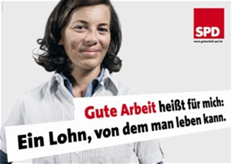 Plakat Heil Schulz by Start Kreisverband Mayen Koblenz