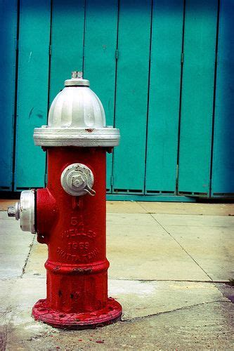 hydrant colors 103 best images about painted hydrants on
