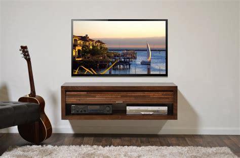 Rak Tv Kayu Sederhana model meja rak tv simple sederhana terbuat dari kayu