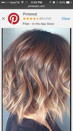 perfect hair color for brown eyes best hair color for fair skin brown eyes blonde hair