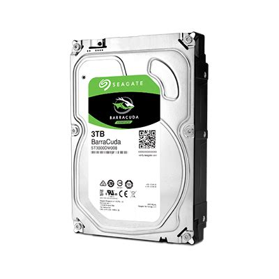 Harddisk Pc Seagate Barracuda 2tb 35inch barracuda und barracuda pro seagate