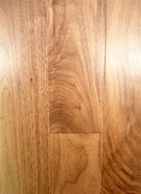 American Flooring Chicago by Owens Flooring 4 Inch American Walnut Select Grade