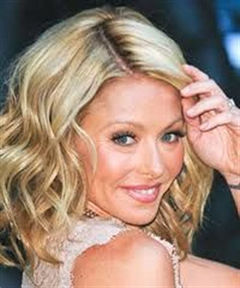how to get hair like ripa 1000 images about the lob on pinterest long bobs wavy
