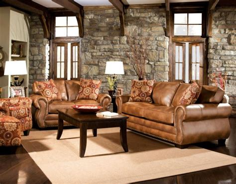 Leather Living Room Sets On Sale Leather Living Room Set Clearance Peenmedia