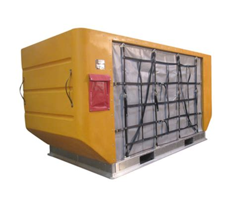 air cargo containers uld containers ld 2 ld 3 ld 8 dpe dpn ake akn dqf dqn