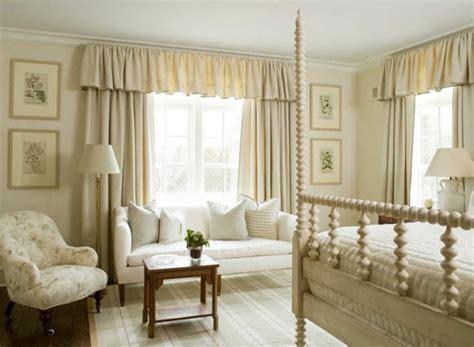 vorhänge schlafzimmer grau design schlafzimmer beige