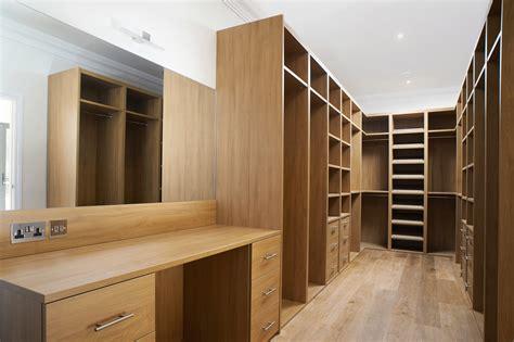 Walk In Wardrobe Interiors by Oxford Walk In Wardrobe Draks