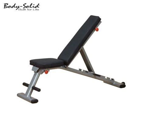 body ch weight bench adjustable weights weight benches and gym body on pinterest