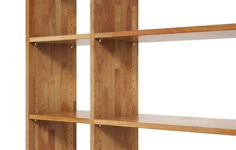 regal naturholz regal naturholz fantastisch die 25 besten ideen zu altholz