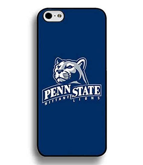 penn state lights penn state nittany lions neon light price compare