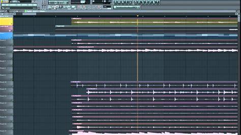 fl studio tutorial image line fl studio tutorial automatic scrolling playlist youtube