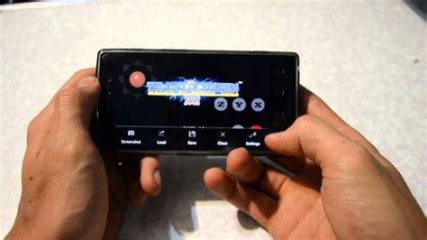 tiger arcade apk tiger arcade 2 2 emulador de neogeo para android apk bios