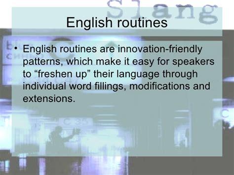 pattern up meaning slang slang