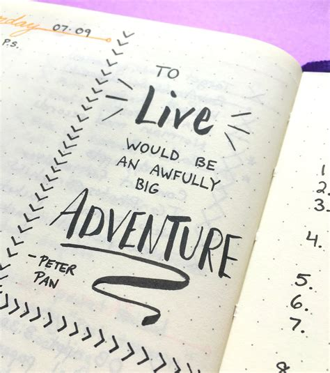 up be awesome repeat journal the best inspirational lined notebook think positive thoughts goal setting note book black and gold diary motivating quote for books more inspirational quotes for your bullet journal page