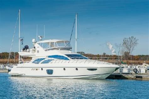 boattrader chicago page 1 of 93 boats for sale in illinois boattrader
