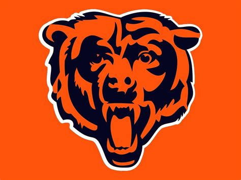 Chicago Bears chicago bears wallpapers 2017 wallpaper cave