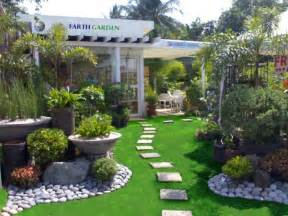 home and garden design show san jose earth garden landscaping philippines about us