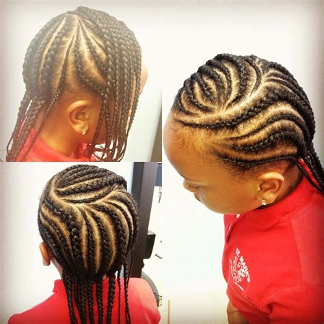 Braiding Hairstyles For by Braiding Hairstyles For Boys Fade Haircut