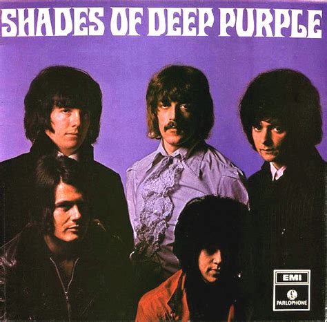 shades of deep purple deep purple shades of deep purple at discogs