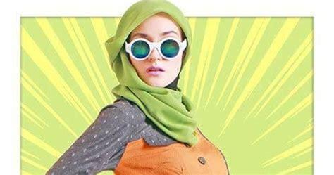 Baju Muslim Aini Maroon aini baju muslim anak galeri azalia hairstylegalleries