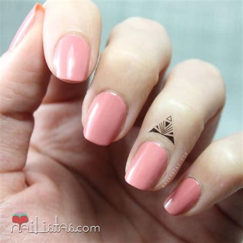 cuticle tattoo cuticle nail inspiration search