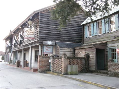 pirate house savannah ga the pirates house savannah downtown menu prices restaurant reviews tripadvisor
