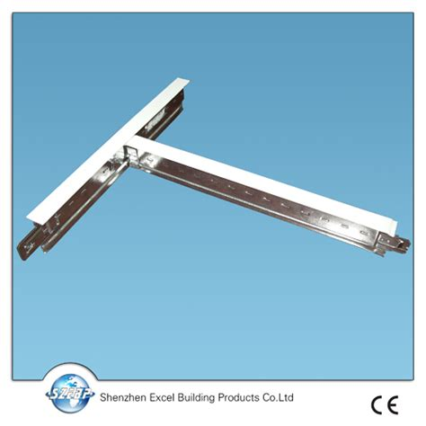 Furring Channel Ceiling by Ceiling Metal Furring Channel In Shenzhen Guangdong