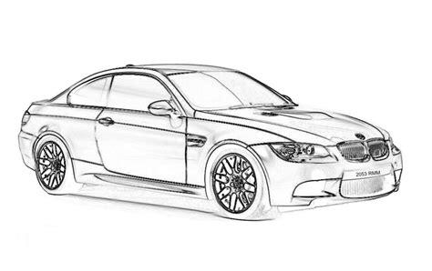 imagenes blanco y negro de autos super autos deportivos de lujo color negro super dibujos