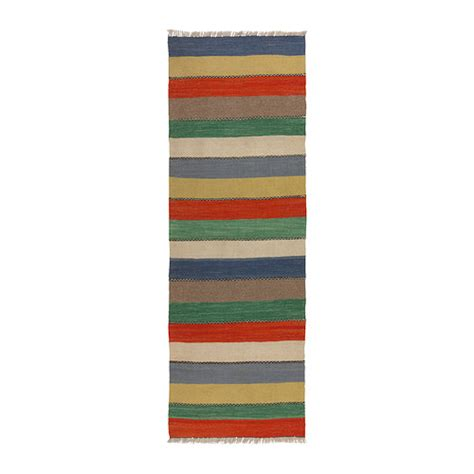 tappeti kilim ikea persisk kelim gashgai alfombra ikea