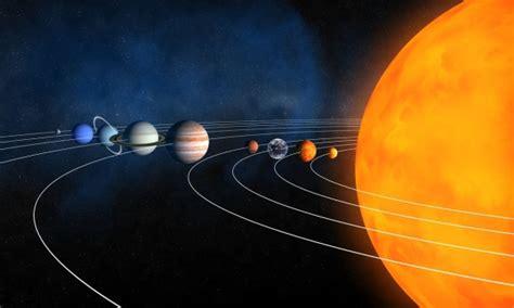 imagenes extrañas de otros planetas el ba 250 l de la astronom 237 a velocidades en que se mueven los