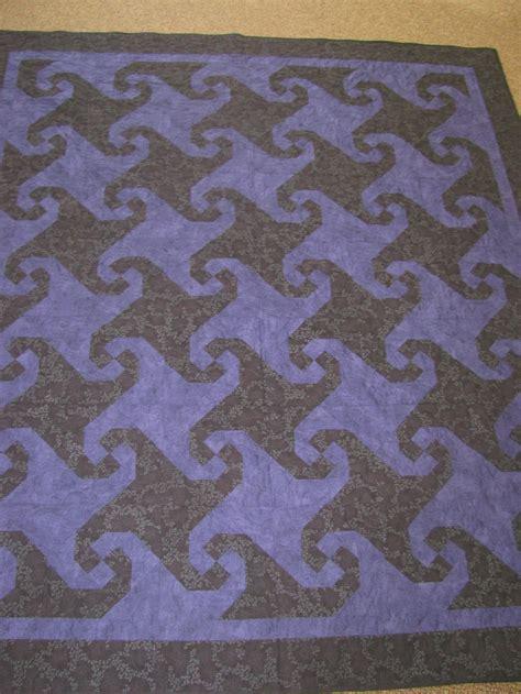 quilt pattern snail s trail 17 best images about snail trail patchwork on pinterest