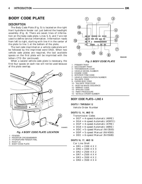 2003 ram 1500 quad owners manual images diagram writing sle ideas and guide 2003 ram 1500 quad owners manual choice image diagram writing sle ideas and guide