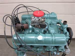 Buick Nailhead Engine For Sale Engines For Sale Buick Nailhead Engines