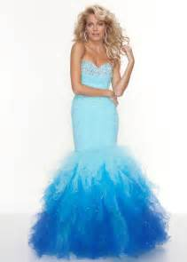 Blog for dress shopping perfect prom dresses for your body type